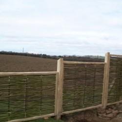 fencingandgates15