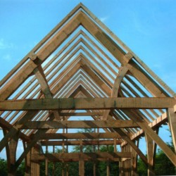 timberbuildings02