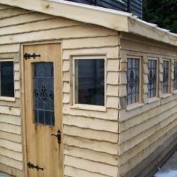 timberbuildings04