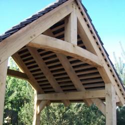 timberbuildings06