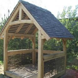 timberbuildings07