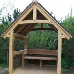 timberbuildings08