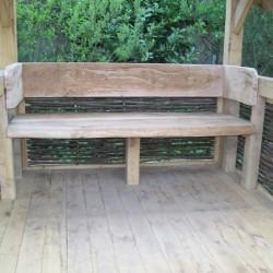 timberbuildings09