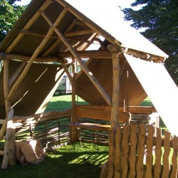 timberbuildings10