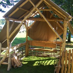 timberbuildings11