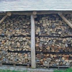 timberbuildings16