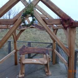 timberbuildings17