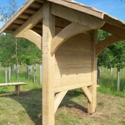 timberbuildings19