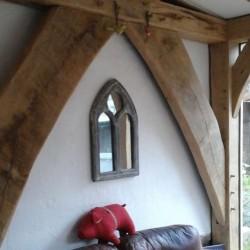timberbuildings23