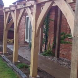 timberbuildings28
