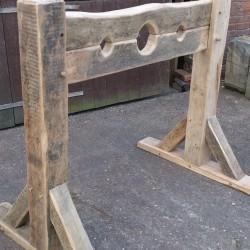timberbuildings29