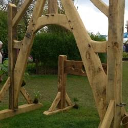 timberbuildings30