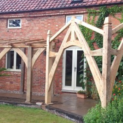 timberbuildings31