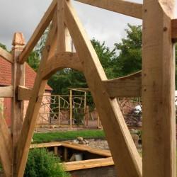 timberbuildings32