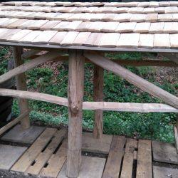 firewoodstore002