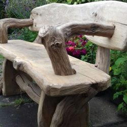 oakfurnitureforthegarden