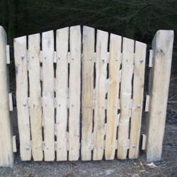 fencingandgates14