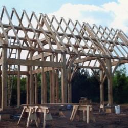 timberbuildings03