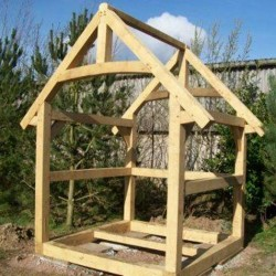 timberbuildings05