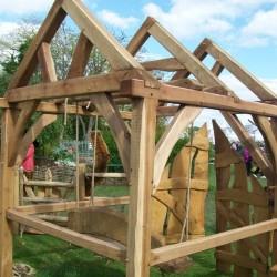 timberbuildings14