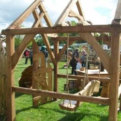 timberbuildings15
