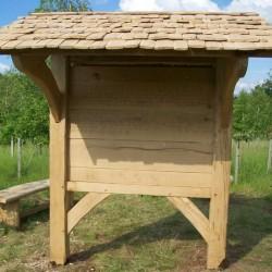 timberbuildings18