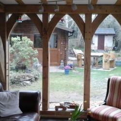 timberbuildings24