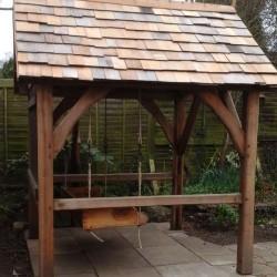 timberbuildings26