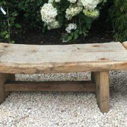 garden-bench1