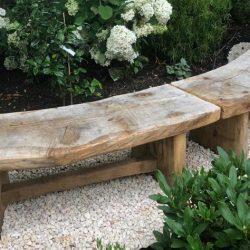 garden-bench2