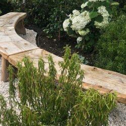 garden-bench4