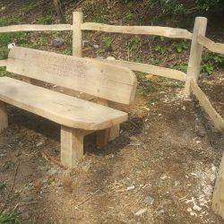 memorial-bench-2