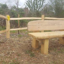 memorial-bench-3