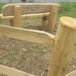 memorial-bench-4
