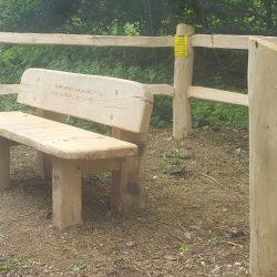 memorial-bench-5