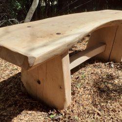 natural-memorial-bench