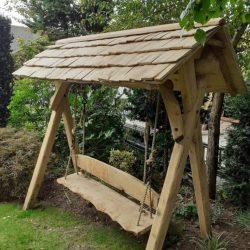 oak-swing