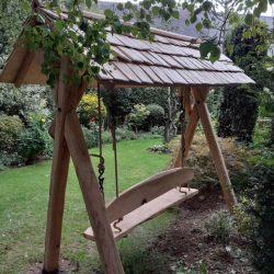 oak-swing2